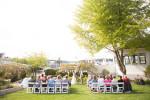 roche-harbor-resort-wedding-152