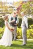 roche-harbor-resort-wedding-159