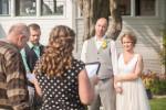 roche-harbor-resort-wedding-168