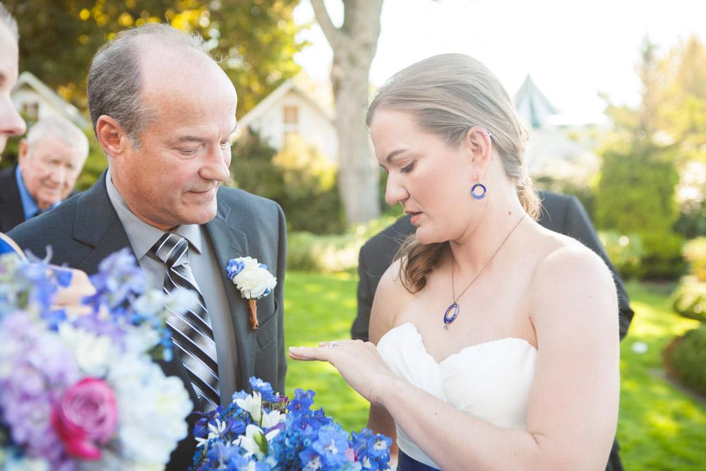 roche-harbor-resort-wedding-169