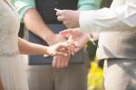 roche-harbor-resort-wedding-175