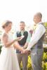 roche-harbor-resort-wedding-178