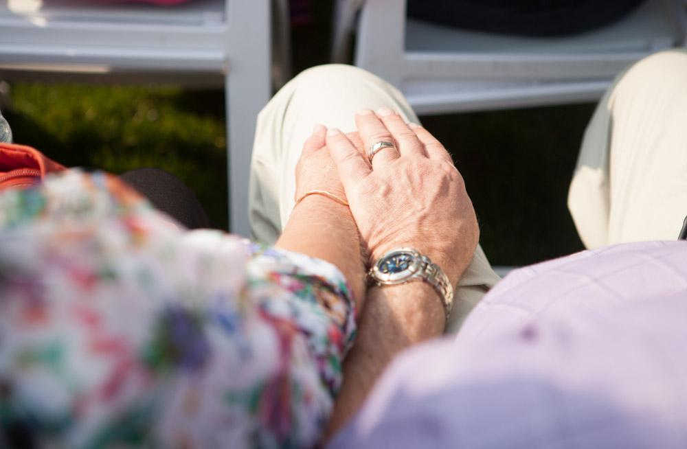 roche-harbor-resort-wedding-182