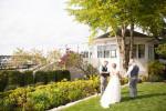 roche-harbor-resort-wedding-188