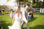 roche-harbor-resort-wedding-198