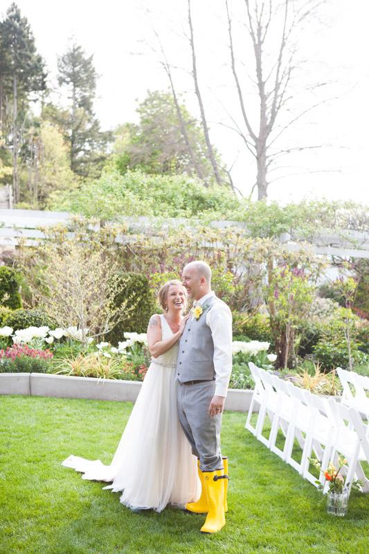 roche-harbor-resort-wedding-211