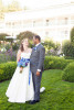 roche-harbor-resort-wedding-212