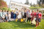 roche-harbor-resort-wedding-214