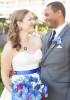 roche-harbor-resort-wedding-215
