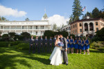 roche-harbor-resort-wedding-238