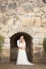 roche-harbor-resort-wedding-245