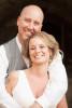 roche-harbor-resort-wedding-248