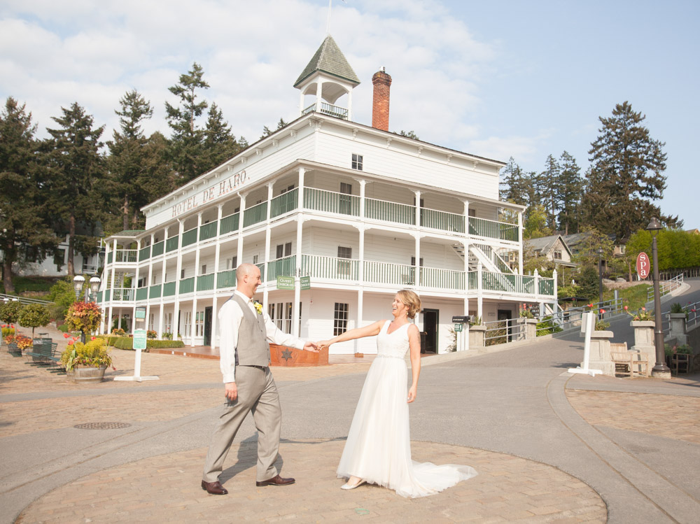 roche-harbor-resort-wedding-252