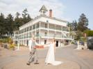 roche-harbor-resort-wedding-252