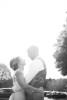 roche-harbor-resort-wedding-254