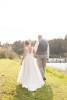 roche-harbor-resort-wedding-260