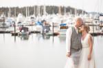 roche-harbor-resort-wedding-264
