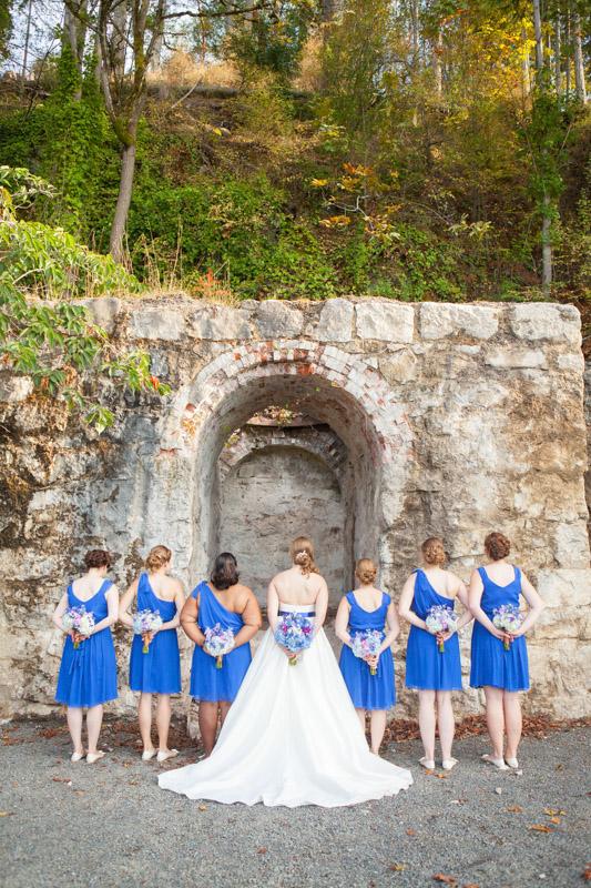 roche-harbor-resort-wedding-280