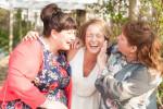 roche-harbor-resort-wedding-287