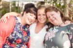 roche-harbor-resort-wedding-290