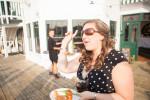 roche-harbor-resort-wedding-314