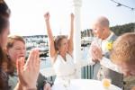 roche-harbor-resort-wedding-319