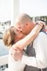 roche-harbor-resort-wedding-320