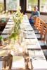 roche-harbor-resort-wedding-332