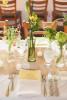 roche-harbor-resort-wedding-333