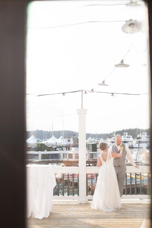 roche-harbor-resort-wedding-339