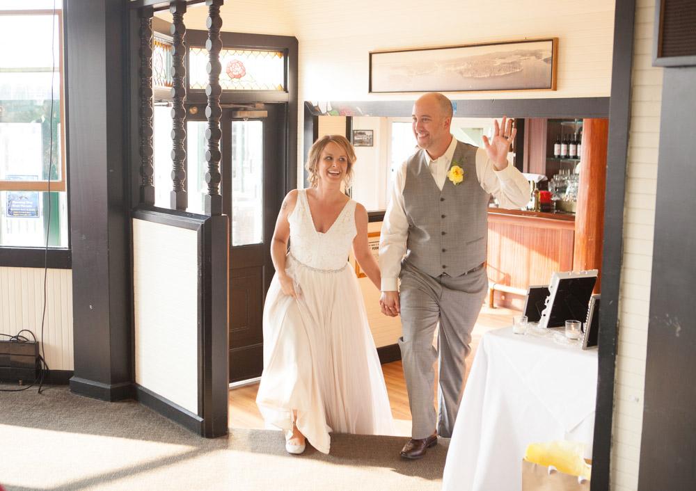 roche-harbor-resort-wedding-343