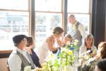 roche-harbor-resort-wedding-347