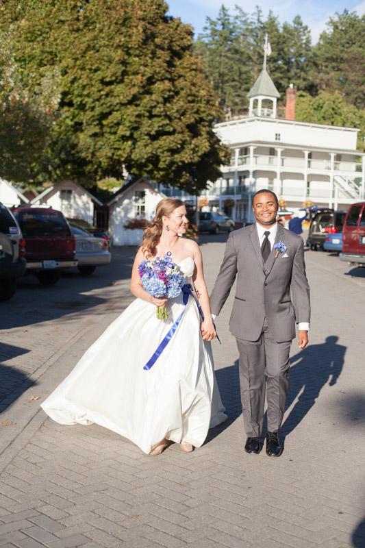 roche-harbor-resort-wedding-351