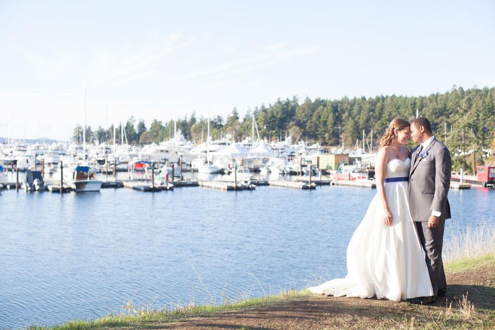 roche-harbor-resort-wedding-353