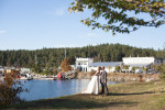 roche-harbor-resort-wedding-354