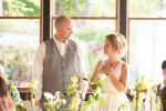 roche-harbor-resort-wedding-360