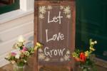 roche-harbor-resort-wedding-371