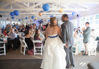 roche-harbor-resort-wedding-385