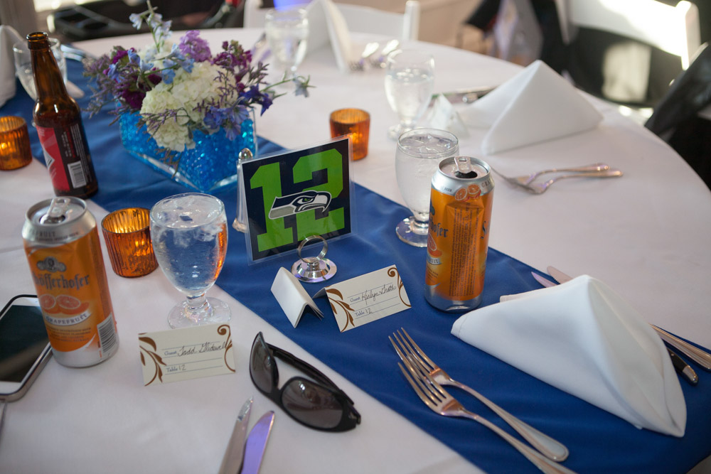 roche-harbor-resort-wedding-398