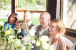roche-harbor-resort-wedding-400