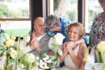 roche-harbor-resort-wedding-413