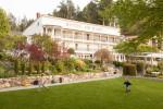 roche-harbor-resort-wedding-424