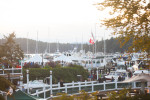 roche-harbor-resort-wedding-428