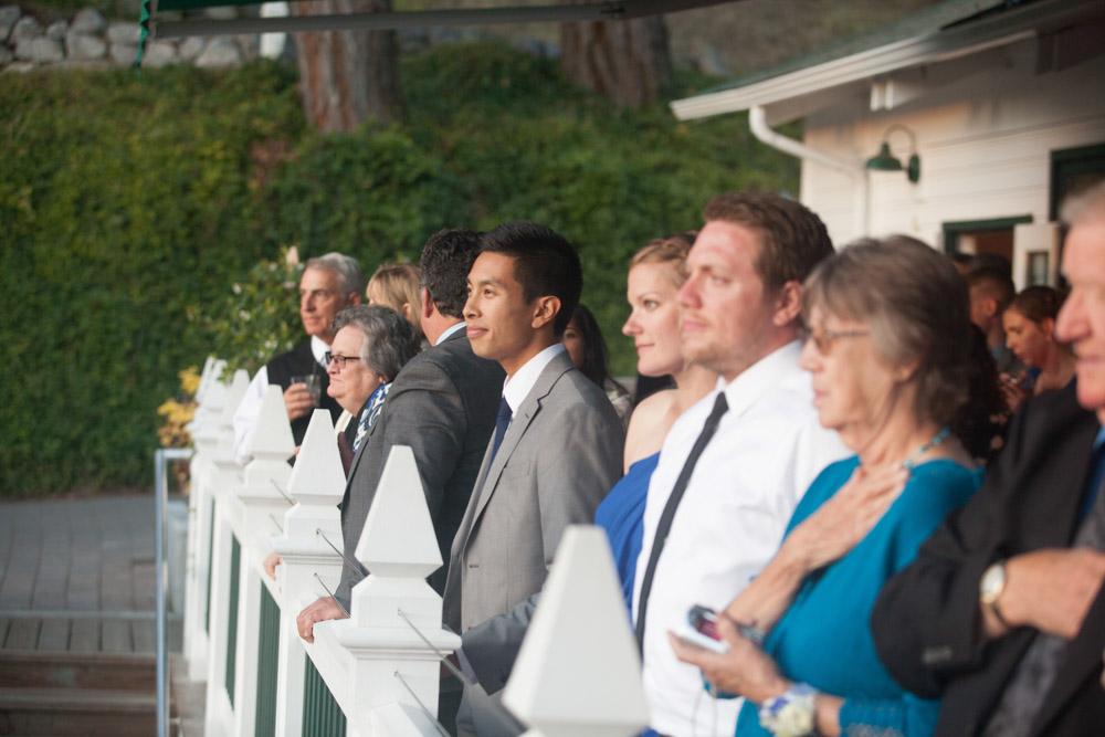 roche-harbor-resort-wedding-432