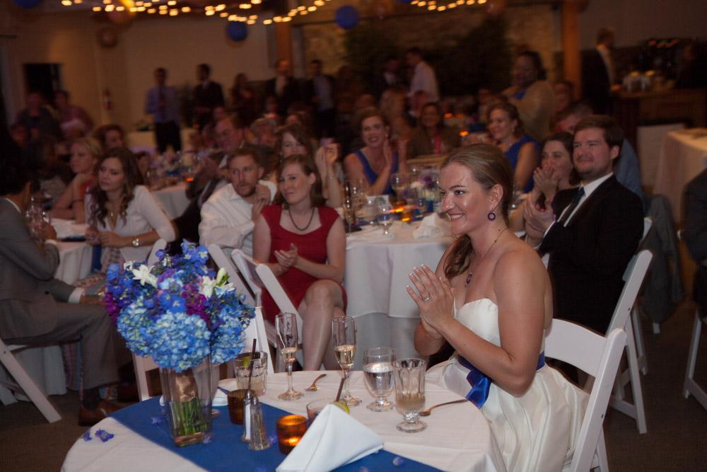 roche-harbor-resort-wedding-540
