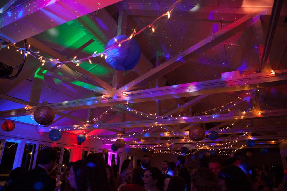 roche-harbor-resort-wedding-574