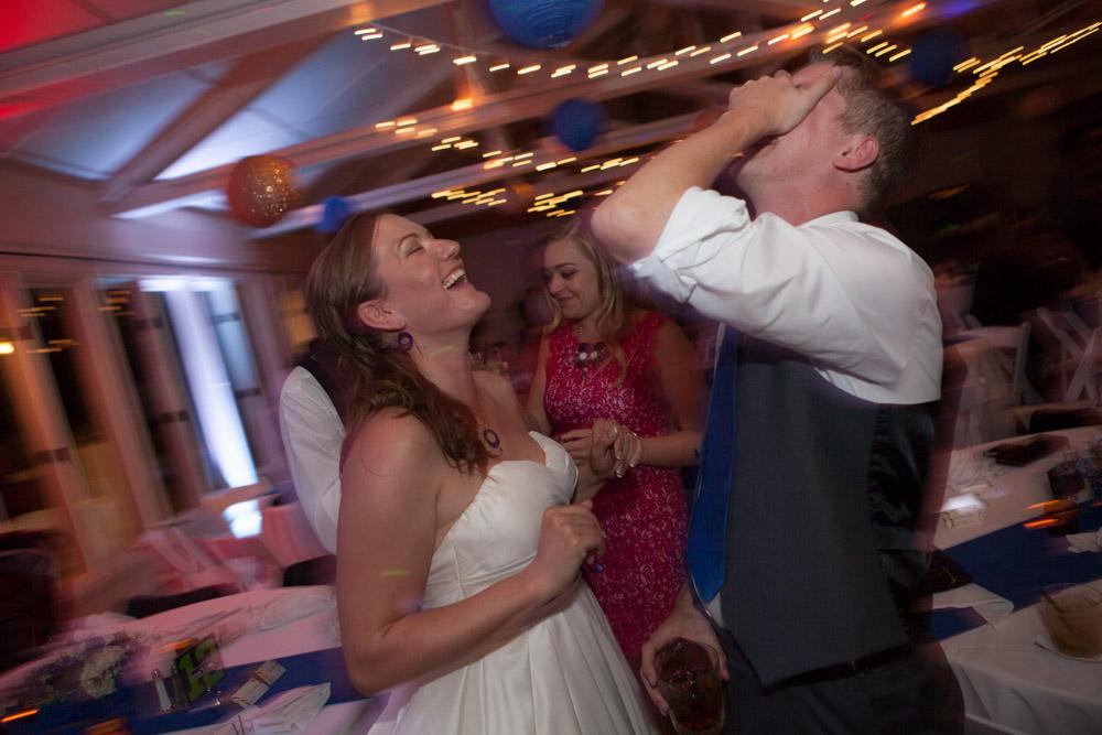 roche-harbor-resort-wedding-581