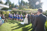 roche-harbor-resort-wedding-5