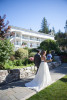roche-harbor-resort-wedding-6