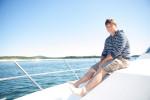 roche_harbor_senior_portraits-020